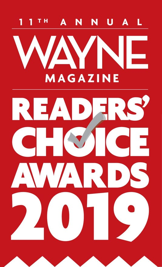 Readerschoice Wayne