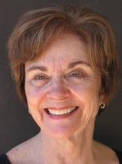 Johanna Haver