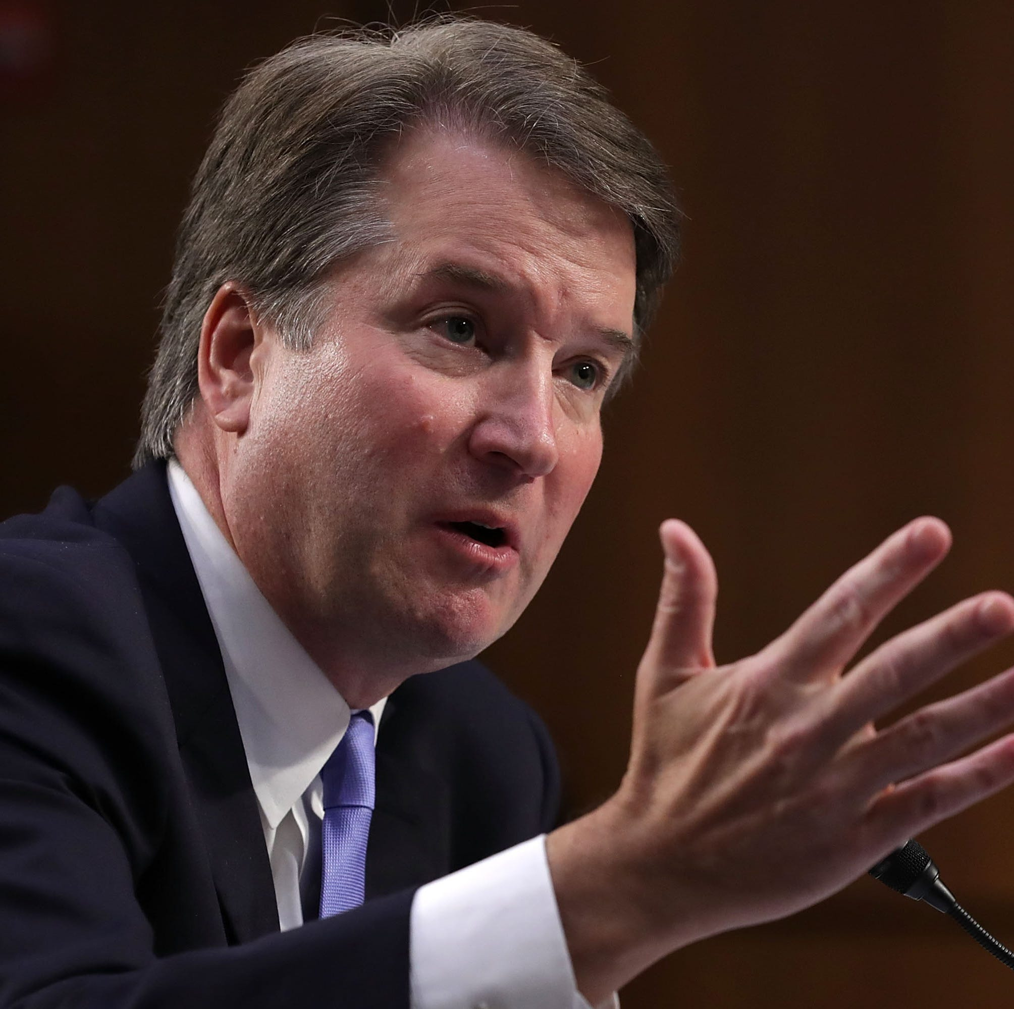 Maricopa County prosecutor seen as top pick to lead hearing for Brett Kavanaugh, accuser