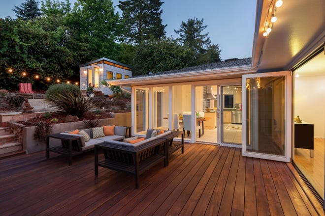 Vrbo provides tools and support for homeowners looking to rent to travelers for the first time.