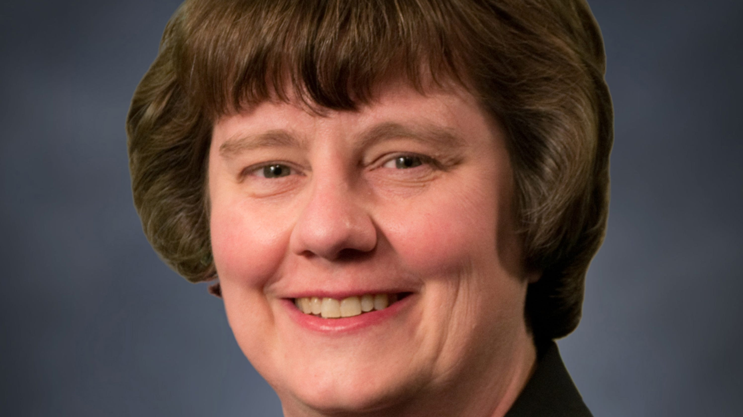 Kavanaugh prosecutor Rachel Mitchell accustomed to tough sex-crime cases 59761f462fd