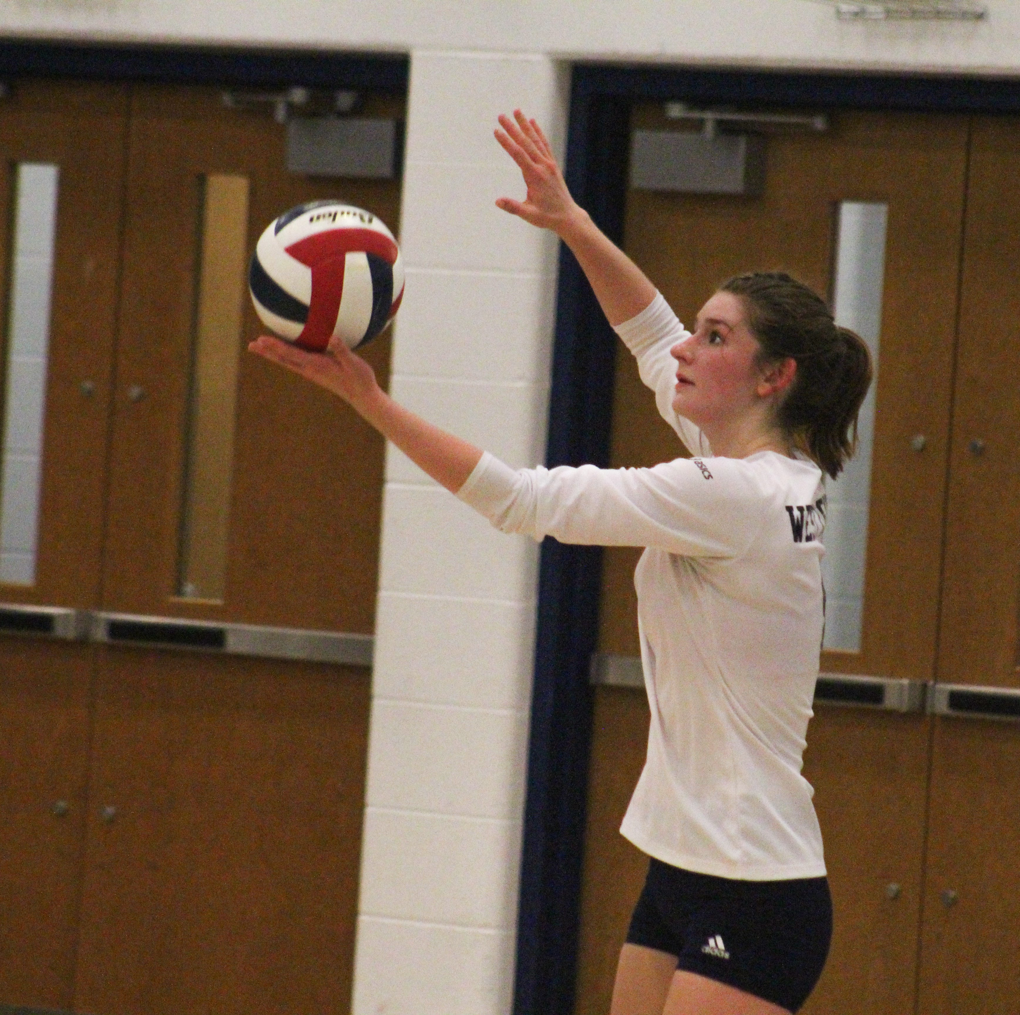 West York, Delone Catholic reach PIAA girls' volleyball semifinals