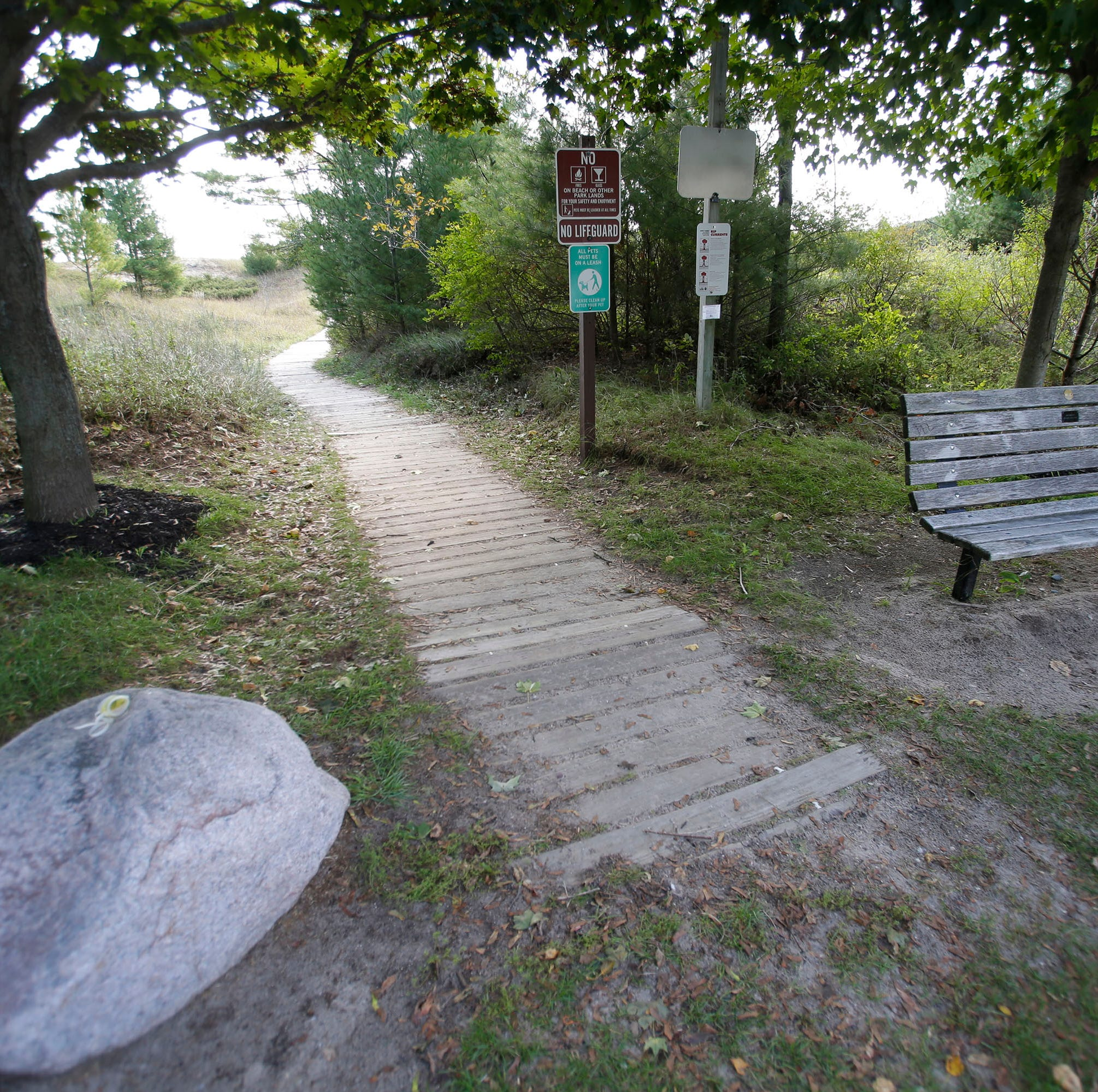 Kohler golf course lawsuits: Where they stand in Sheboygan County Circuit Court