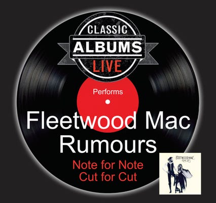 Fleetwoodmac Lo Res Posterredo