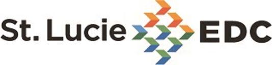 1003 Ynsl Edc Logo