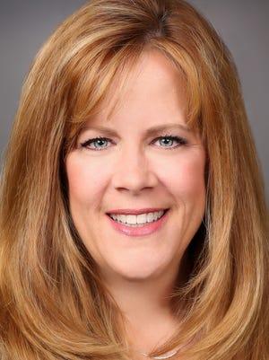 Karen L. Gabler