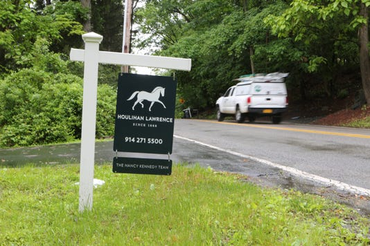 Homes For Sale In Cortlandt