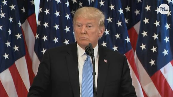 Trump to watch kavanaugh hearing