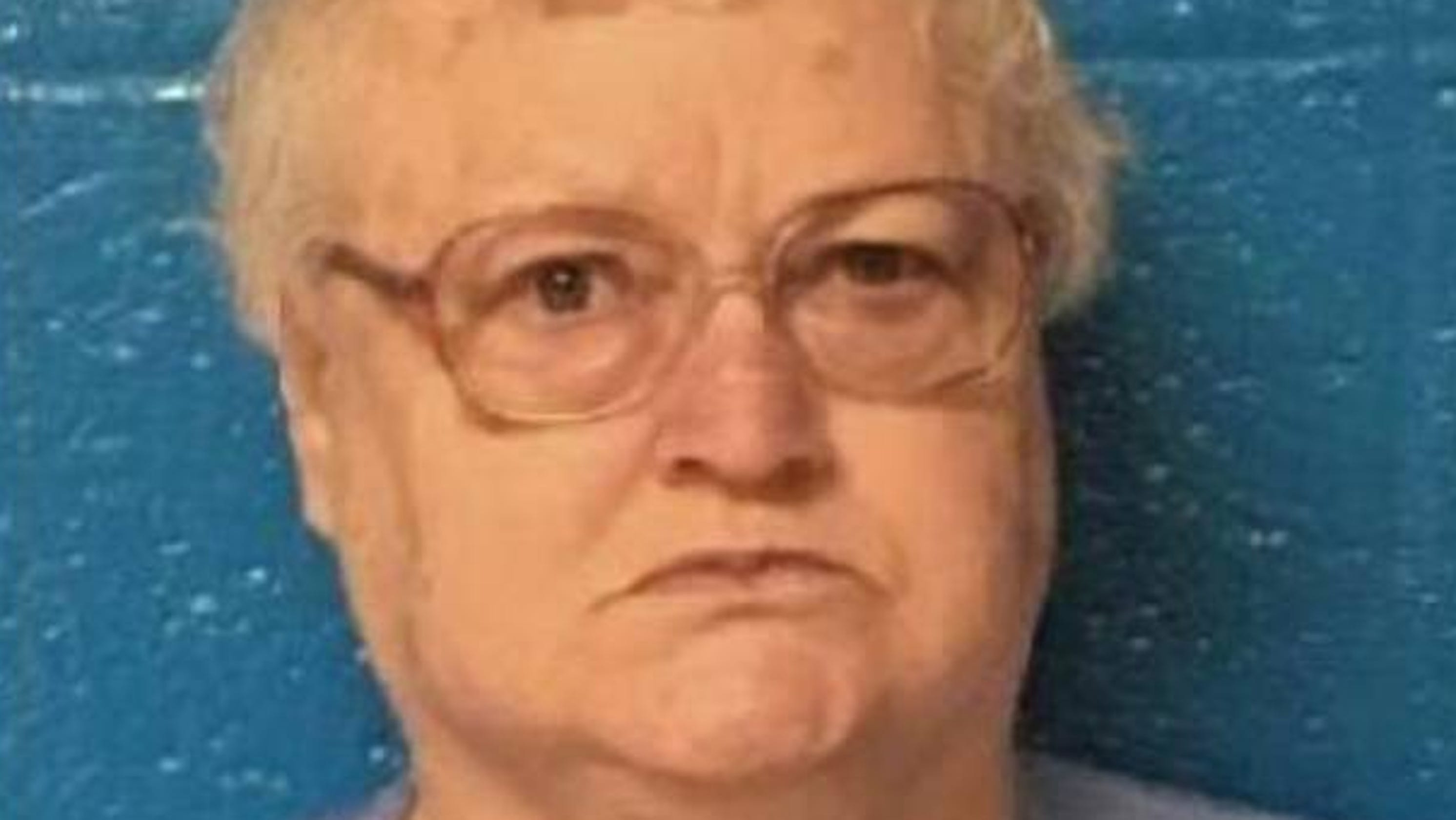 N. Carolina woman kept mom's body in home to 'see the stages of death'