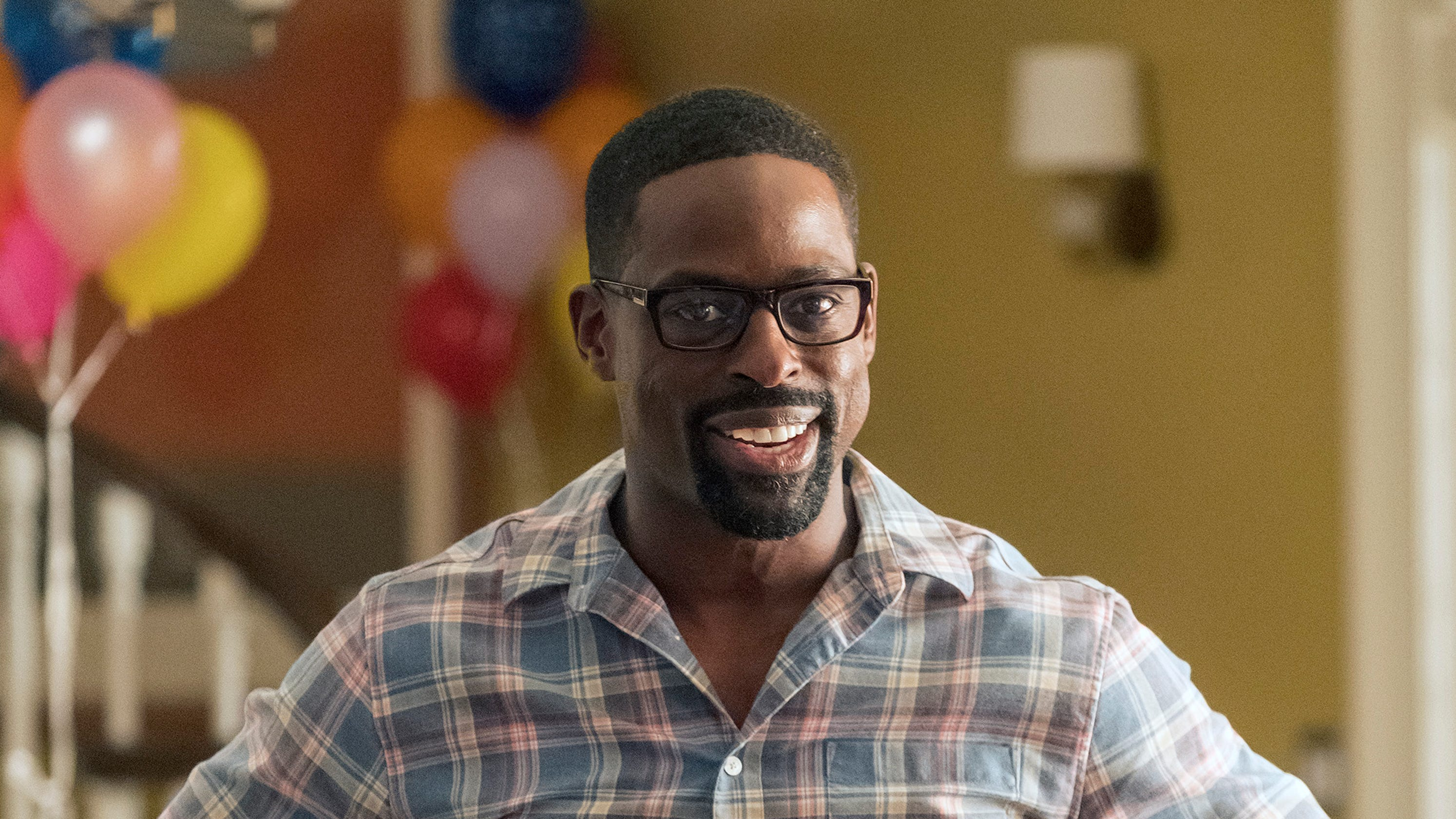 This Is Us' Season 3 premiere recap: