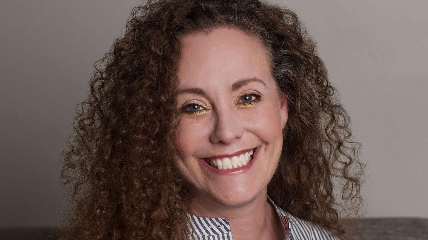 Image result for photos of julie swetnick