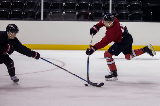 1429053002 Hkm Icerays Home Preview09