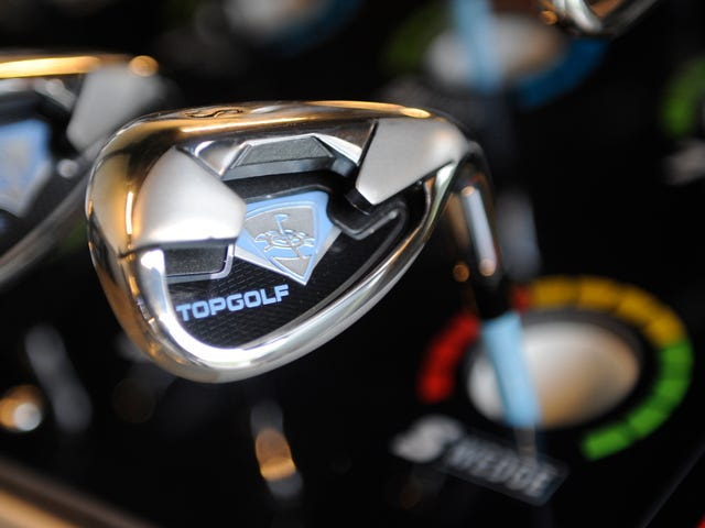 Topgolf near me: Topgolf Mount Laurel opens on Oct  5 to the