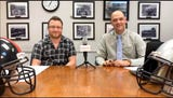 Reporters Mark Trible and Josh Friedman review Week 3, look ahead to Week 4, and field questions from viewers. The show runs on facebook.com/sjgridirongang every Wednesday at 7 p.m.