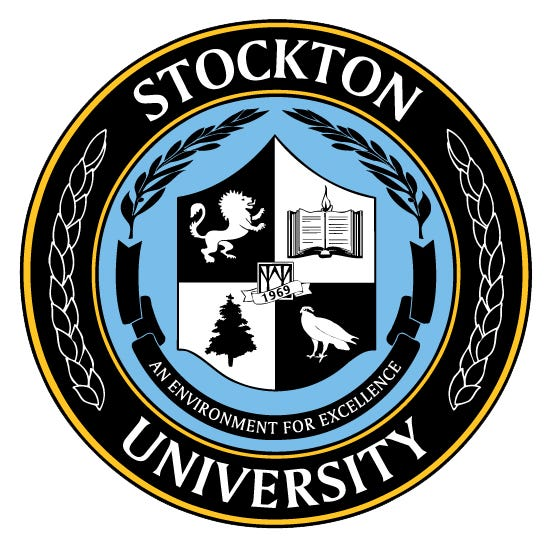 A Wildwood man has been indicted on allegations that he 'inappropriately touched' a Stockton University student, then posted a video of the incident online.
