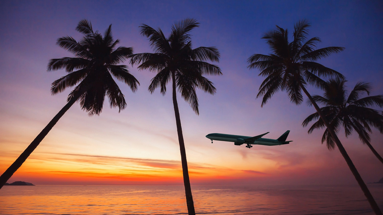 Delta CEO talks direct Detroit-Hawaii flights, bag fees