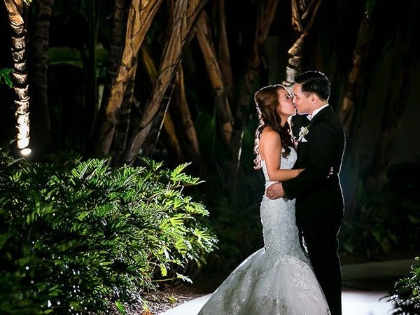 Wedding & Prom Expo aims to be complete planning resource, set for January 5 - 6