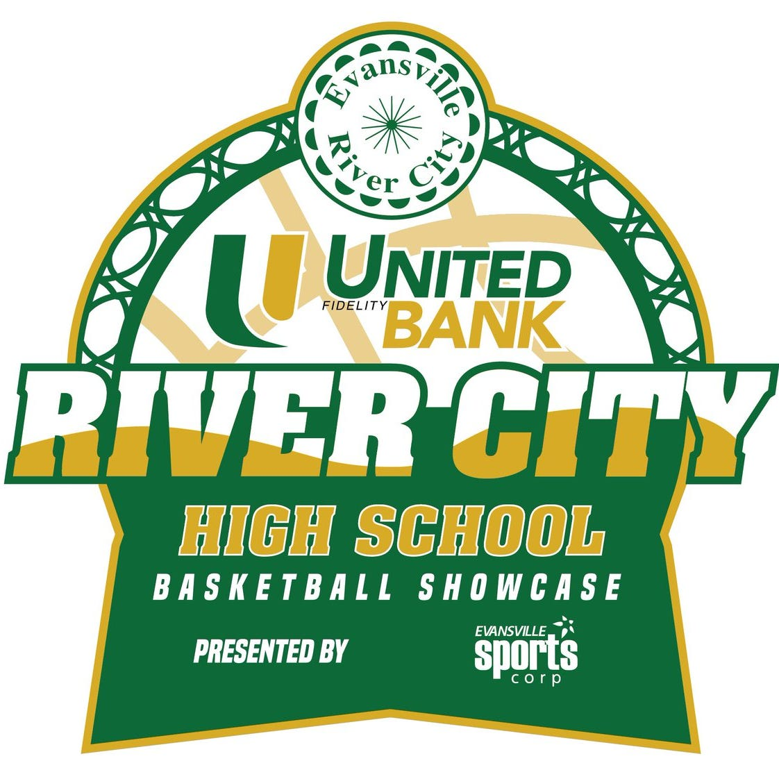 River City Showcase hopes to give prep basketball stars a taste of big time