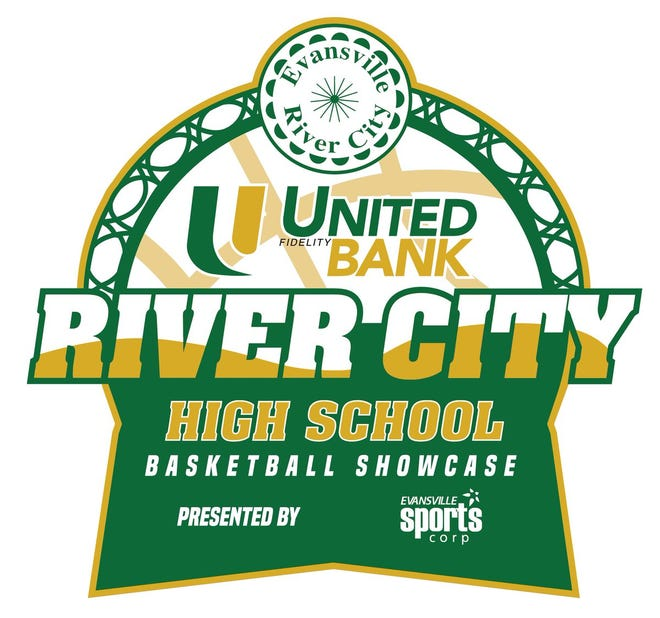The inaugural United Fidelity Bank River City Showcase will be on Dec. 7-8.