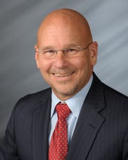 Marshall T. Bower is president and CEO for The Foundation for Lee County Public Schools.
