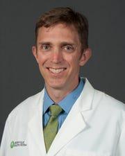 Dr. Robert Eller