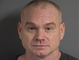 REED, PATRICK SHANE, 48 / CARRYING WEAPONS - 1989 (SRMS) / OPERATING WHILE UNDER THE INFLUENCE 1ST OFFENSE