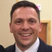 O'Brian: Mobile app keepfirst responders, communities safe