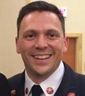 Michael O'Brian