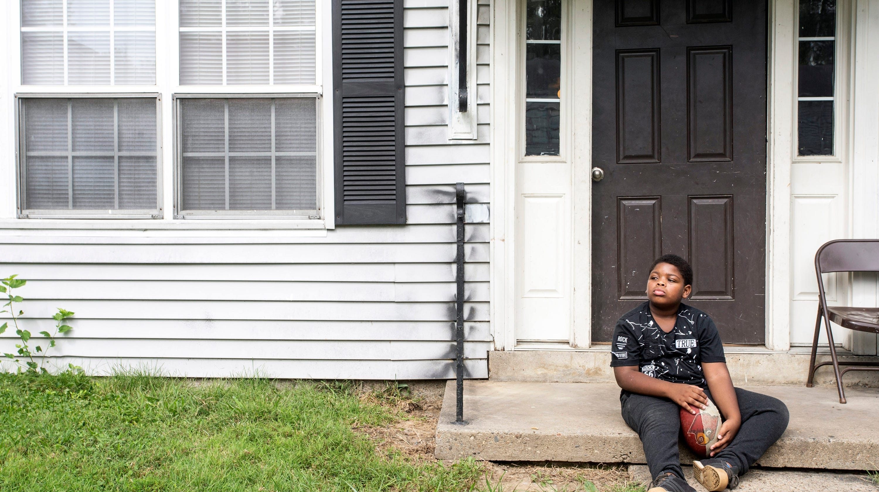 As States Seek To Reduce Suspensions >> Jcps Elementary School Student Suspensions Are Soaring