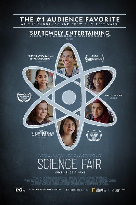 Ng Sciencefair 4x6 B A9d3b3bd