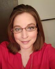 Melissa Gaus