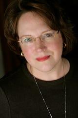 Diane Lupke
