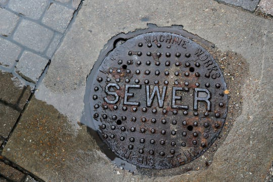 Sanitary sewer service in Greenville County relies on a dozen small operators whose lines collect wastewater from businesses and households in the county's developed areas and carry it to the region's largest wastewater treatment operator, ReWa. The largest collector in the county is MetroConnects, which recently disclosed it will raise rates starting July 1, 2019.