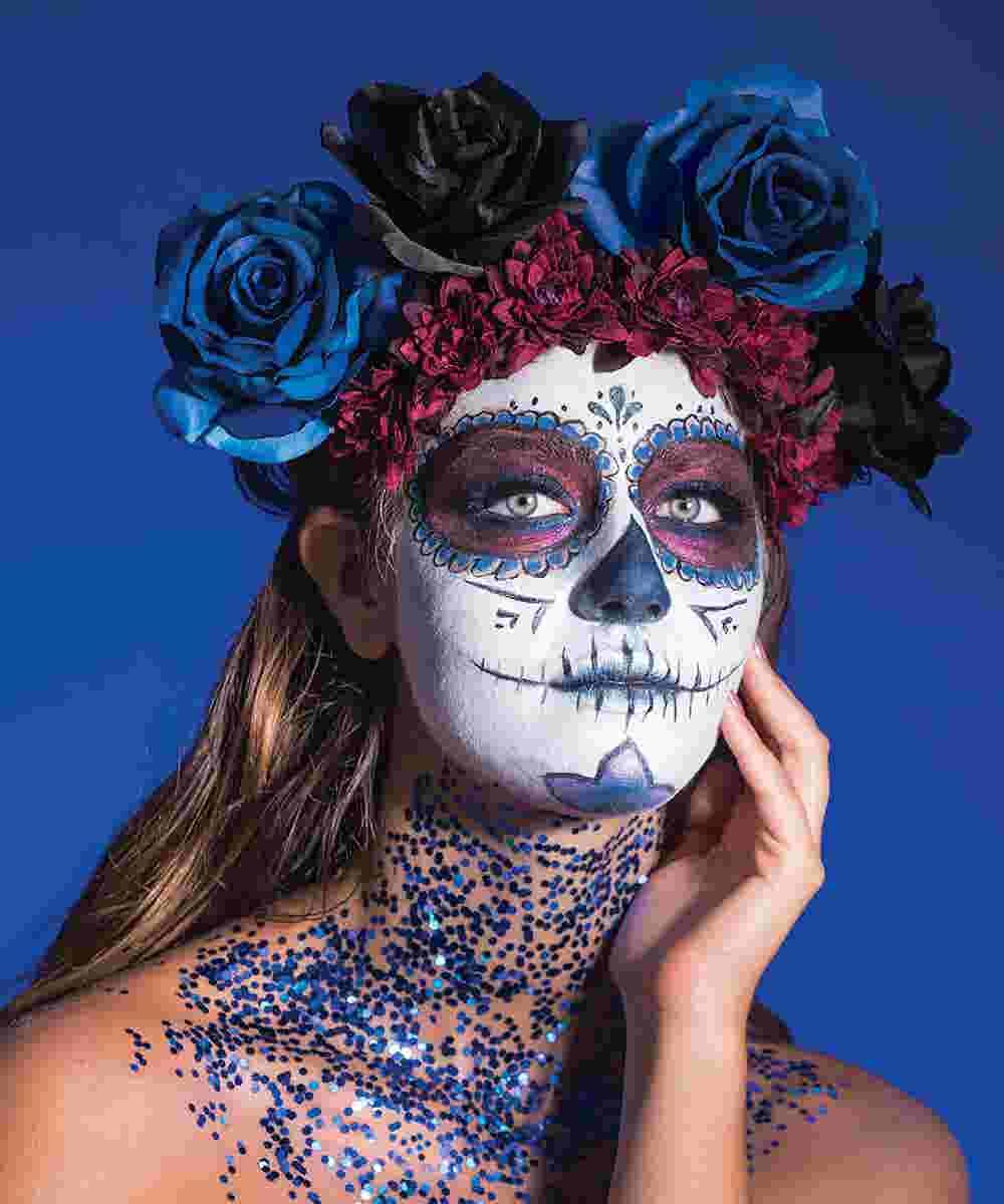 popular halloween costumes of 2018: trump, kavanaugh, tonya harding