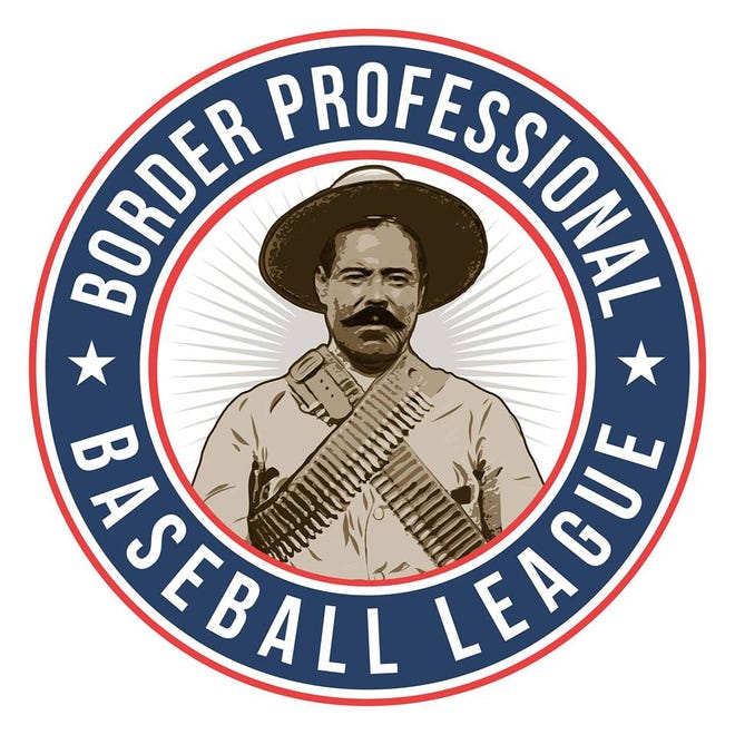 Border Professional Baseball League