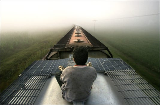 Bartletti Enriques Journey Lead Photo