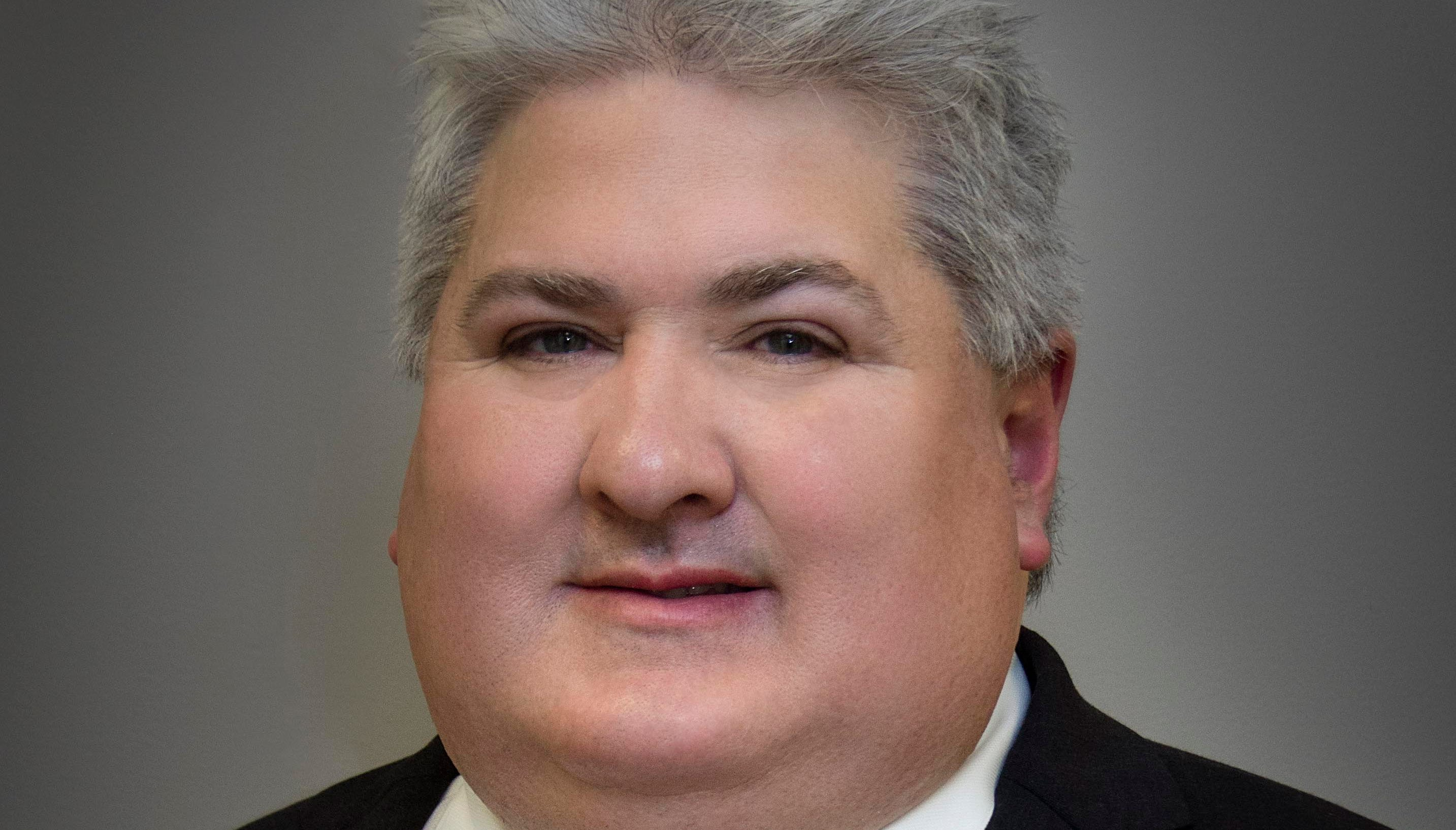 MidHudson Regional Hospital in Poughkeepsie, a member of the Westchester Medical Center Health Network (WMCHealth), welcomes general orthopedic surgeon Michael M. Zilles, MD, to the hospital's medical staff.