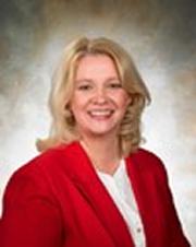 Kathleen Phan resigns from her role as Springettsbury Township supervisor