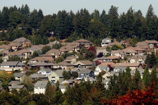 Neighborhoods Lifeexpectancy Ar 01