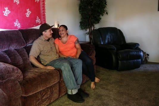 MAIN-180926 Homeless Rental Assistance Program Mr 076