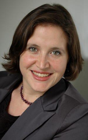 Lora Bottinelli
