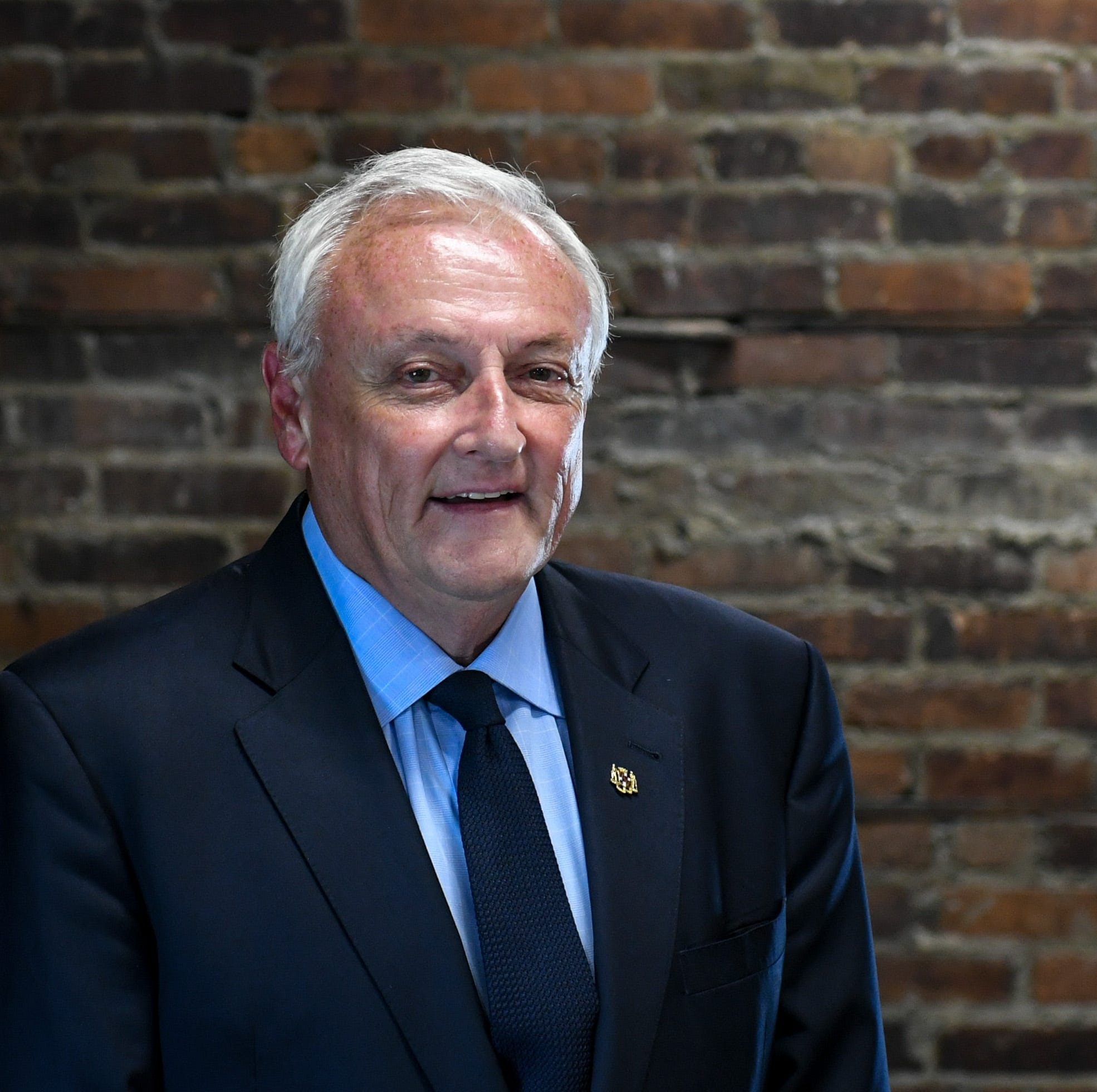 Daily Times Editorial Board endorses Jim Mathias in Maryland Senate District 38 race