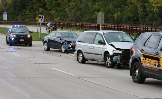 092718 She Taylor Drive University Drive Accident Gck 01