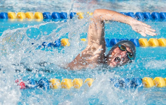 Tcn 0926 Prep Swimming 01