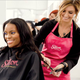 Shop smart during National Breast Cancer Awareness Month to support cancer organizations