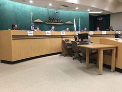 What you need to know about the Simi Valley city elections