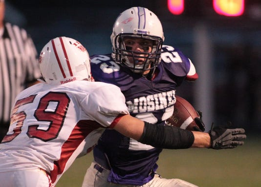 Wdh 0907 Mosinee Football 02