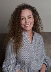 Julie Swetnick es otra de las mujeres que acusan a Brett Kavanaugh