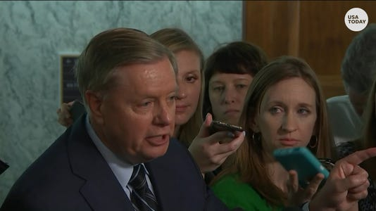 Lindsey Graham Thumb 2