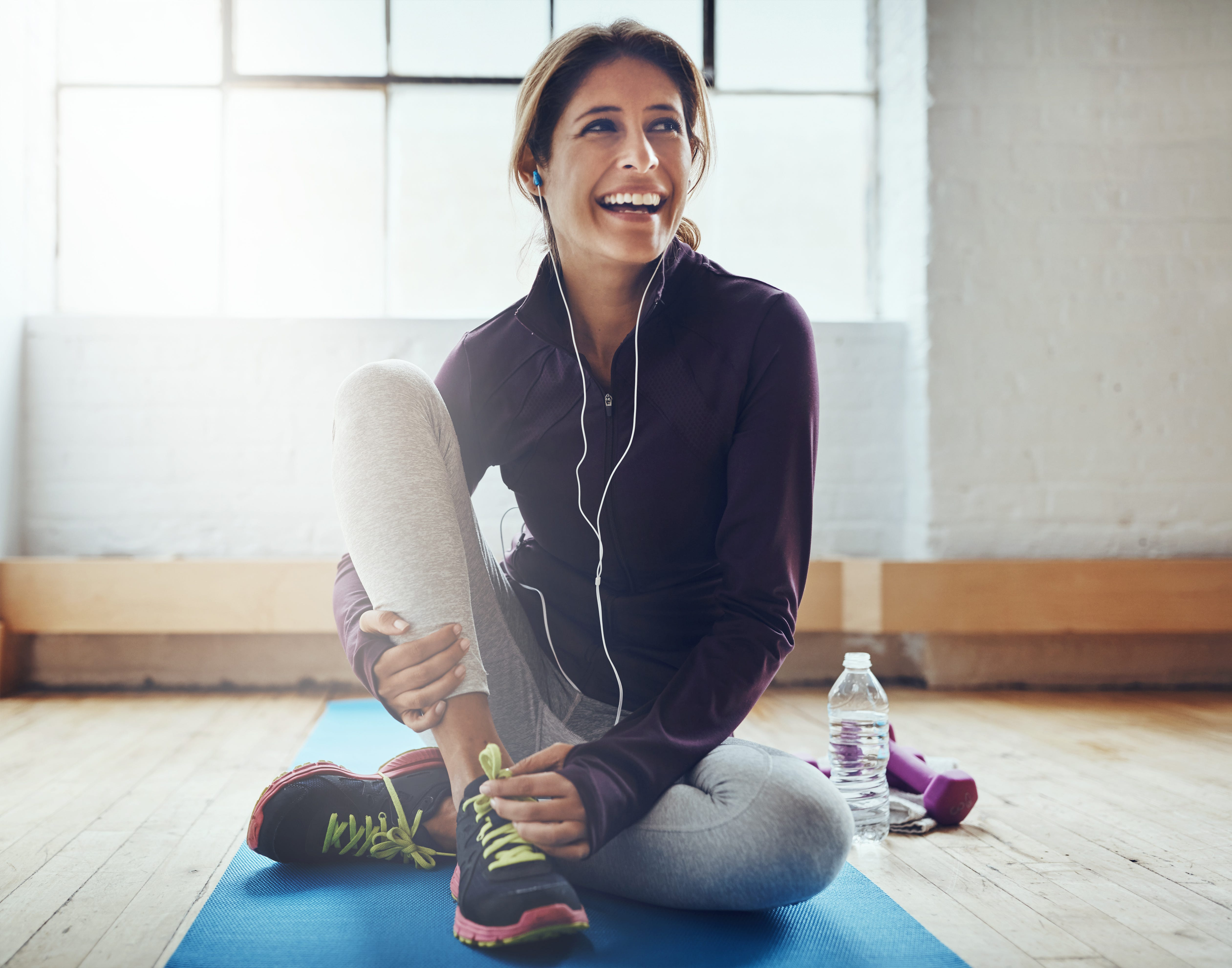 Alexa Rydell Yoga Girl Meditating Porn https://wwwatoday/story/news/2018/09/30/california